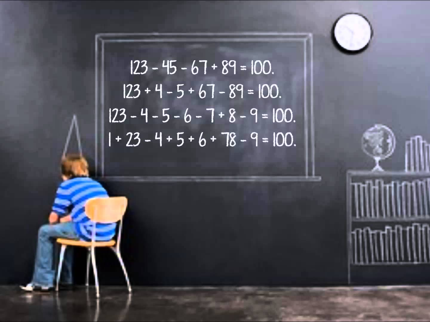how i developed an interest in maths Explore potential strategies students lack interest or a mathematics professor might help to motivate psychology students by explaining how the math.